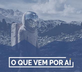 02-10_oquevemporai