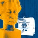 Outsourcing de impressoras 3D: uma nova oportunidade de negócio