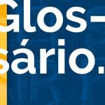 Glossário do Outsourcing de Impressão: mais de 70 termos para conhecer