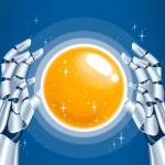 Tendências de mercado: inteligência e sexto sentido