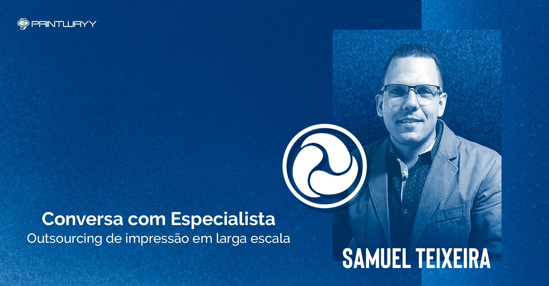 19_11_blog_samuel