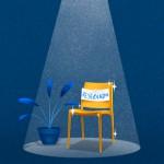 Você é um fornecedor? Cuidado com a dança das cadeiras. No final só senta um!